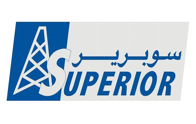 Careers – Superior